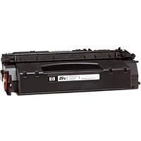Картридж первопроходец HP Q5949X аппаратов НР LJ 1160/ 1320/ 3390/ 3392mfp