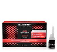 Brelil лосьон против выпадения волос на основе растительных стволовых клеток и Capixyl 10 амп. х 6 ml