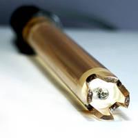 Электрод для измерения  PH, серии  ERHS, Emec