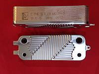 Теплообменник пластинчатый Buderus Logamax plus GB042-22, Logamax plus GB042-22K