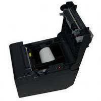 Фискальный регистратор IKC-E810T с КЛЭФ (Контрольная лента в электронной форме), фото 1