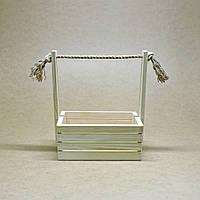 Подарочная корзинка Бейкер бланже