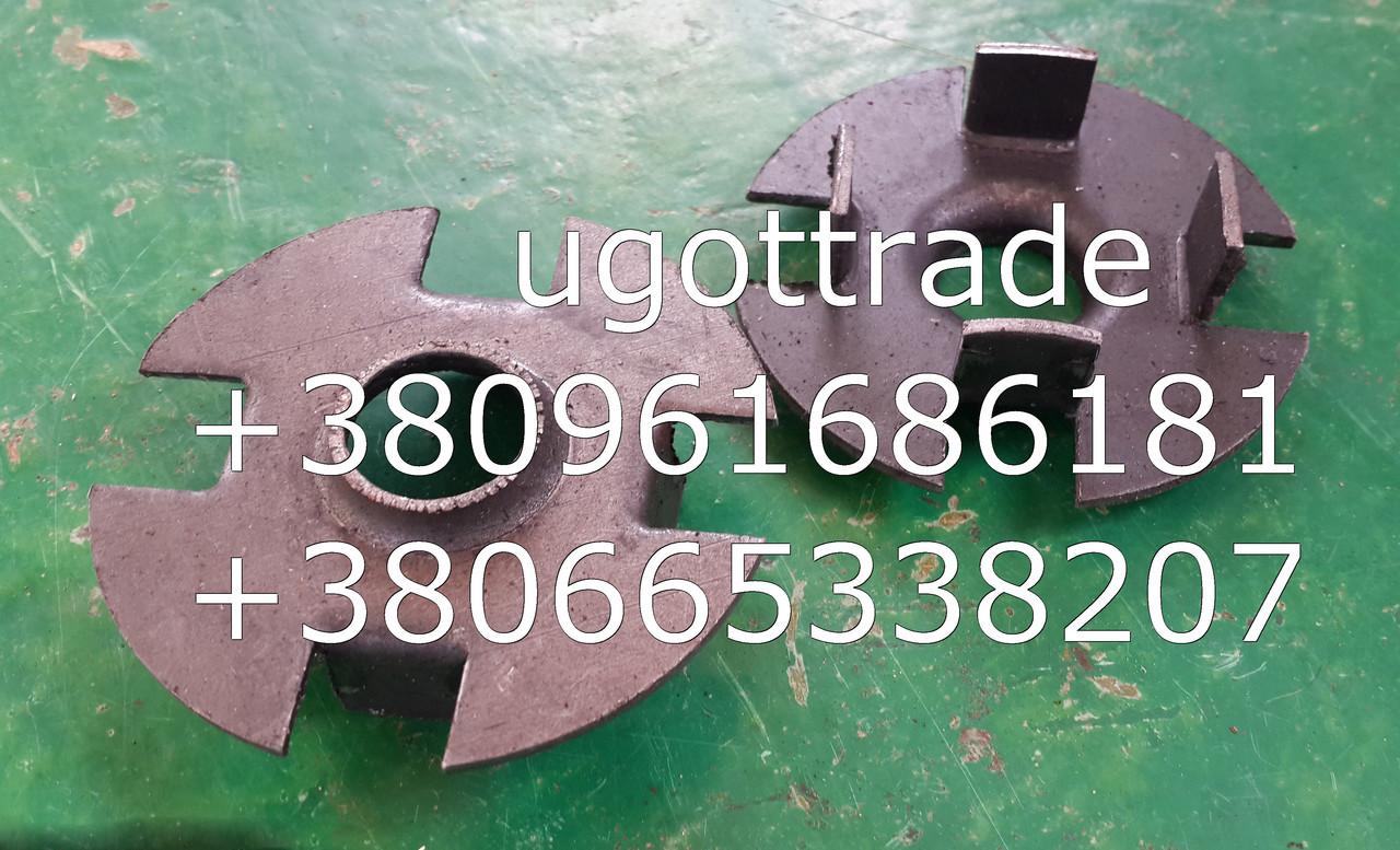 Стакан пружины ПВМ Т-40 Т40А-2305026