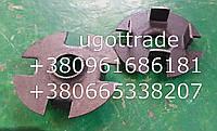 Стакан пружины ПВМ Т-40 Т40А-2305026, фото 1