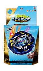 Бейблейд Воздушный рыцарь Beyblade Air knight.12.Et