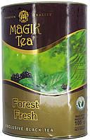 Чай Magik Tea Elite Форест Фреш 100г
