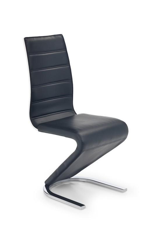 Кресло для кухни Halmar K-194