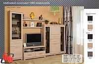 "Комплект мебели ""Меркурий"""