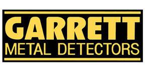 Катушки для металлоискателей Garrett AT Pro, AT Gold, AT Max