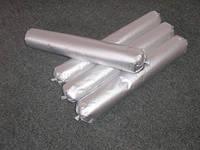 Однокомпонентний акриловий герметик PENOSIL Premium Acrylic Sealant (600ml).