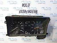 Панель приборов Polo, Поло 155919059B №25