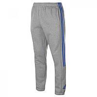 2f1bb6fe Спортивные Штаны Adidas Original — Купить Недорого у Проверенных ...