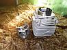 Поршневая группа для бензопил Мотор Сич 270 (d=50мм)