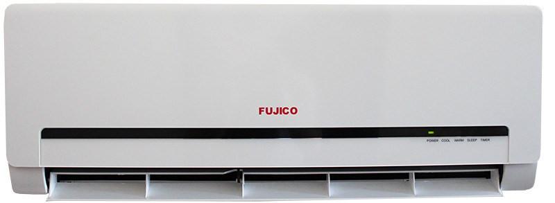 Кондиціонер FUJICO ACF-09AH