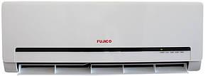 Кондиционер FUJICO ACF-09AH
