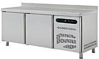 Стол холодильный 2-х дверный ETP-6-150-20 Asber (Турция)