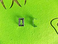 Крепеж для алюминиевого профиля