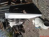 Чаша Генуя стальная эмалированная (Италия), фото 3