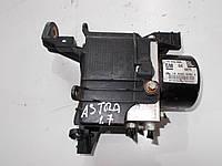 Блок АБС Опель Астра Н, ABS Opel Astra H 13246535