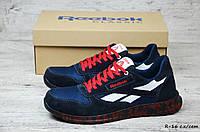 Реплика Мужские кроссовки Reebok (Сетка), фото 1