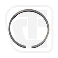 Кольцо поршневое ФАК