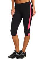 Женская спортивная одежда под заказ из Америки