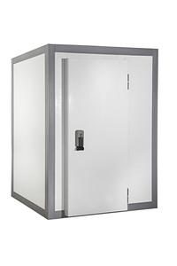 Холод. Камера 4,41 куб. Холодильная камера Полаир Standard КХН-4,41
