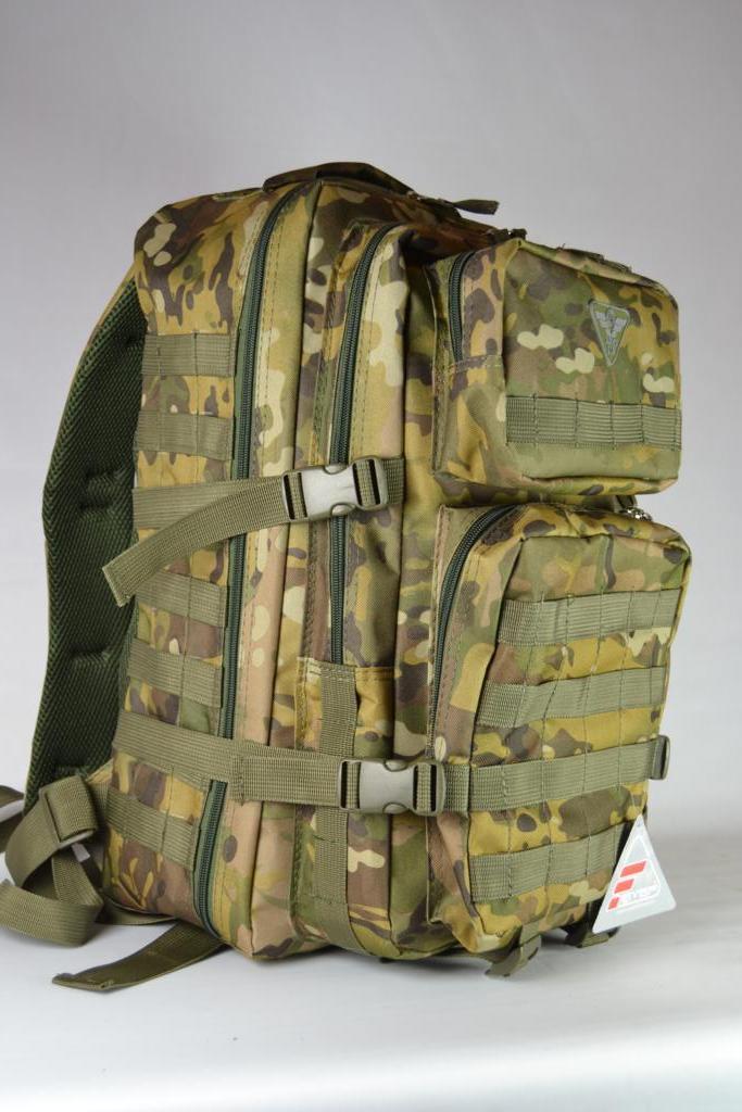 Рюкзаки армейские камуфлированные рюкзаки полар в омске