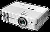 Optoma UHD380X4Kпроектор для домашнего кинотеатра