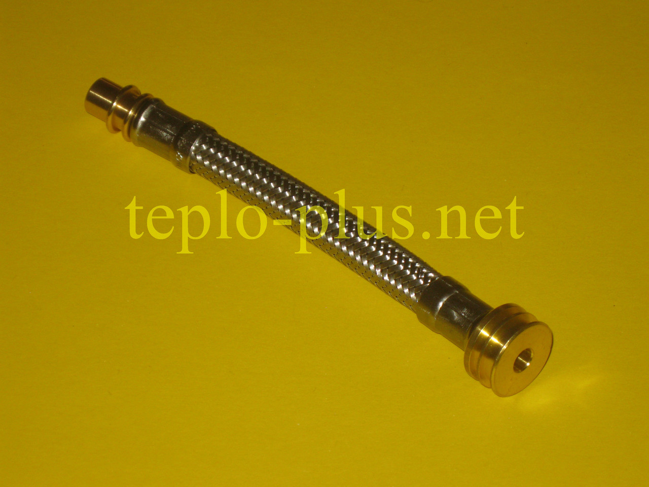 Трубка (шланг) бай-пасса 990388 Ariston Uno 24 MI, 24 MFFI