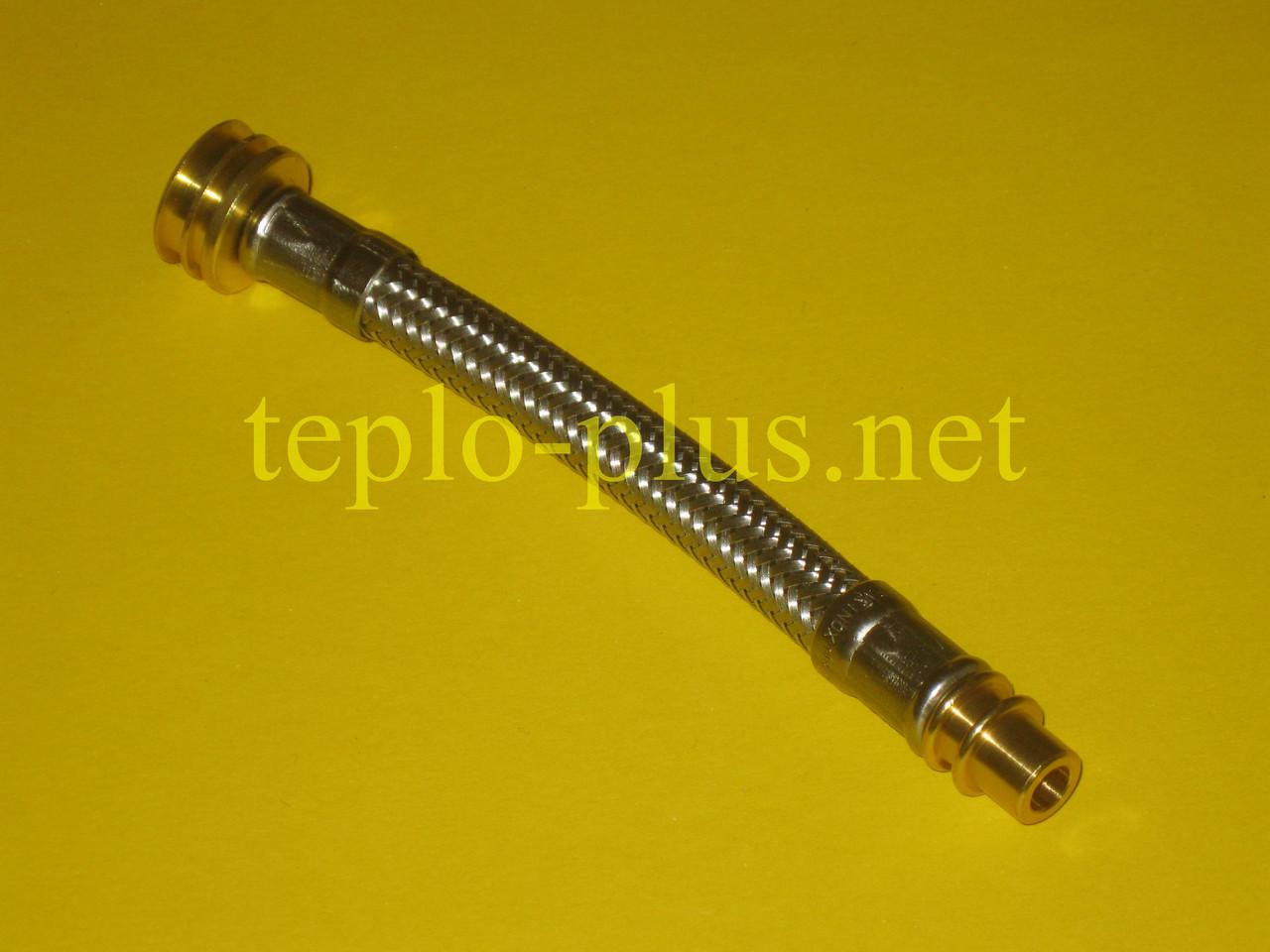Трубка (шланг) бай-пасса 990388 Ariston Uno 24 MI, 24 MFFI, фото 2