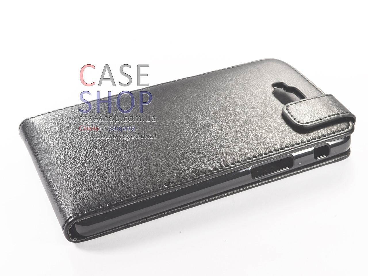 Lg G Pro Lite Dual D686 Caseshop Black