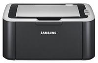 Прошивка принтера Samsung ML-1861 в Киеве