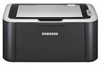 Прошивка принтера Samsung ML-1861, ML-1866 в Киеве