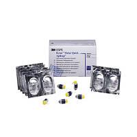 Пломбировочный материал Ketac Molar Quick Aplicap (Кетак Моляр Квик Апликап) уп./50 капсул