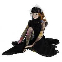 Кукла фарфоровая Patricia