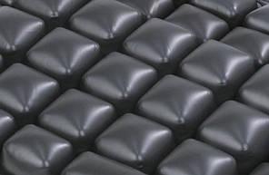 Подушка противопролежневая Roho Mosaic (США), фото 2