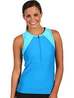 Женская спортивная одежда под заказ из США