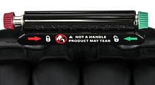 Подушка противопролежневая Roho Quadtro Select высокого профиля (10 см), фото 3