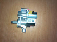 Газовый клапан Honeywell  CE-0063BQ1829 Type VK8515MR4009 P max60 mbar.