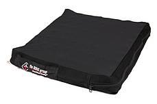 Подушка против пролежней Roho Quadtro Select низкого профиля (5 см), фото 3
