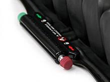 Подушка против пролежней Roho Quadtro Select низкого профиля (5 см), фото 2