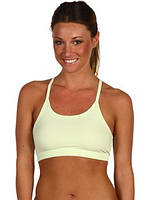 Женская спортивная одежда под заказ из Америки.