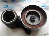 Caffaro ролики натяжителя, отзывы (CFR, страна производитель Польша/Япония), фото 6