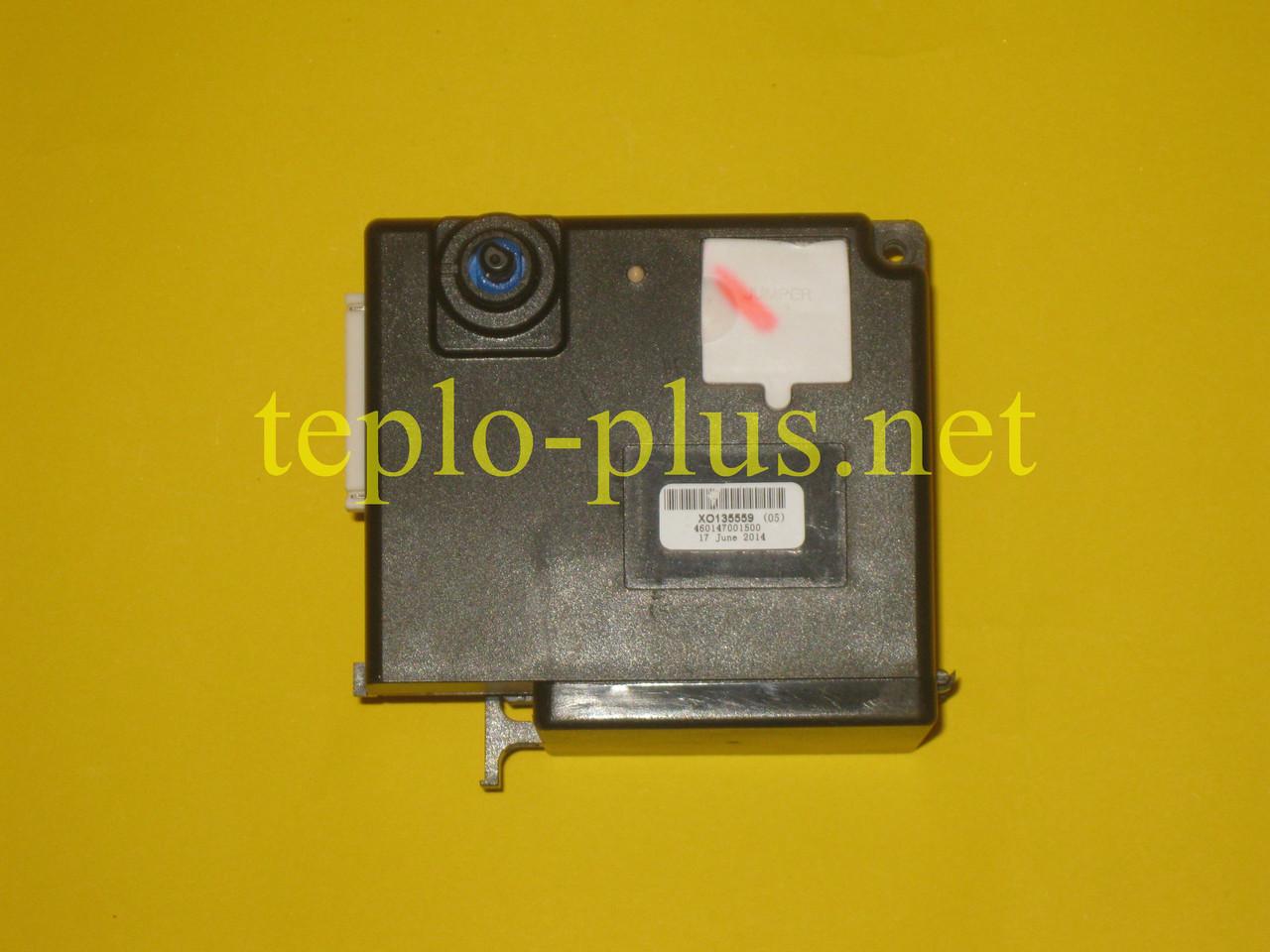 Плата управления 65152047 Ariston FAST EVO ONT B 11