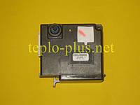 Плата управления 65152047 Ariston FAST EVO ONT B 11, фото 1