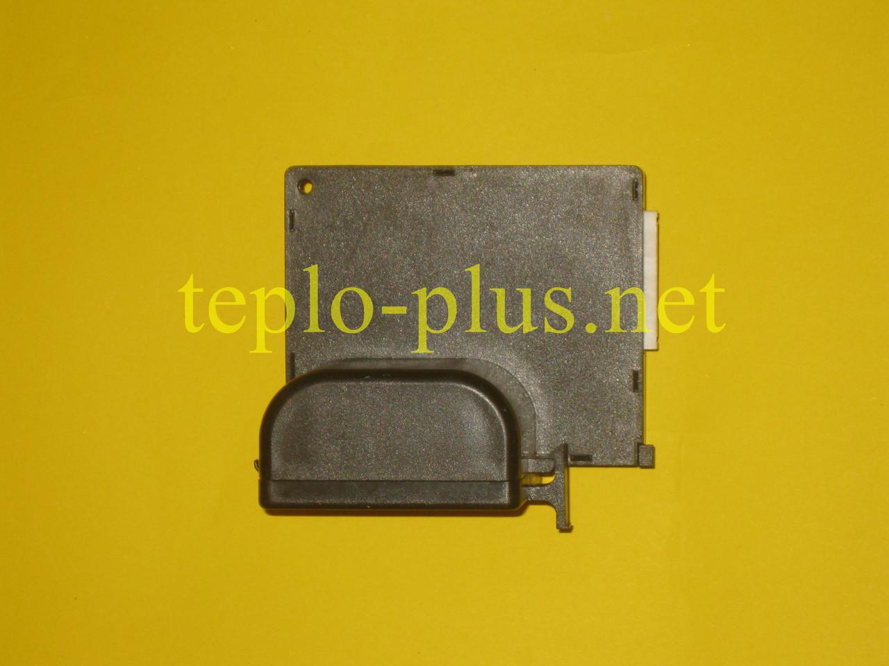 Плата управления 65152047 Ariston FAST EVO ONT B 11, фото 2