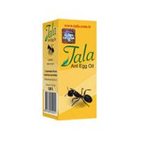 Масло  муравьиных яиц Tala недорого оригинал Турция