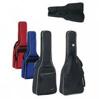Чохол для класичної гітари Gewa Economy 12 Classic 12 BK (212120)
