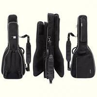 Чохол для акустичної гітари Gewa Prestige 25 AcusticElectro (215100)
